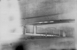 Antony Cairns - LDN series
