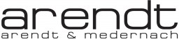 Logo_Arendt&Medernach_high_New