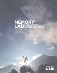 Memory lab: 4 exhibitions, one theme