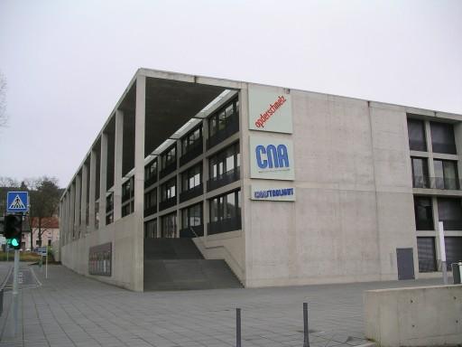 cna display 01