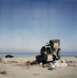 Attila Floszmann - Silence after the Revolution (2011)