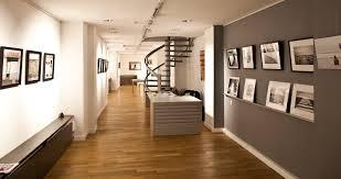 Galerie du Curé