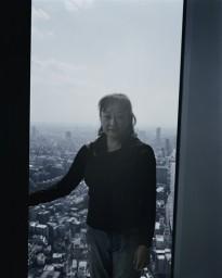 Anush Hamzehian, Vittorio Mortarotti - Mukashi Mukashi