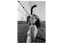 Sarah Schönfeld - Send me a Postcard (2003)