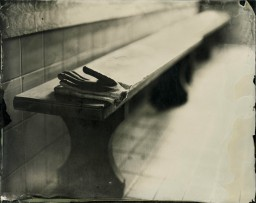 Borut Peterlin - Great Depression 1912-1913