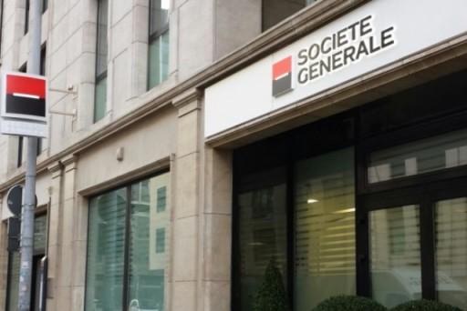 Société Générale Bank & Trust