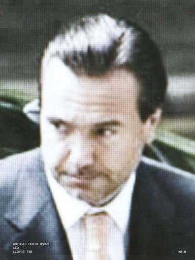 Mayrit Daniel