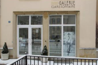galerie clairefontaine espace 1